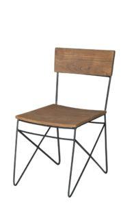 Krzesło MODERN ELITE Drift