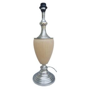 LAMPA stojąca 2 meble do salonu lampy