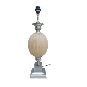 lampa-stojaca-3-meble-do-salonu lampa dekoracje