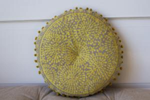 poduszka-dekoracyjna-indyjska-40c
