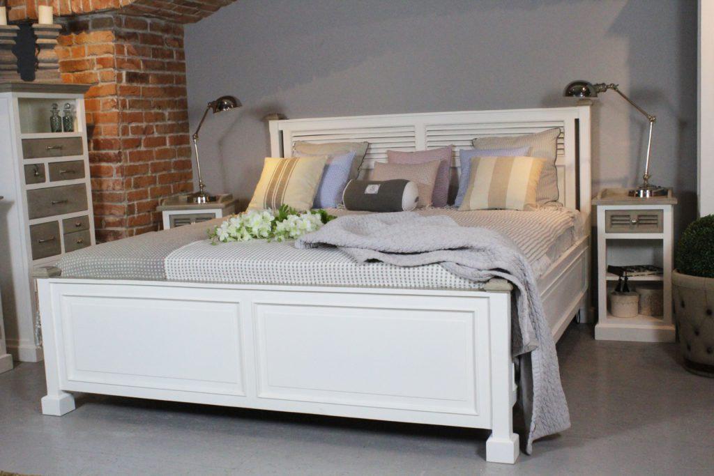sypialnia-5942