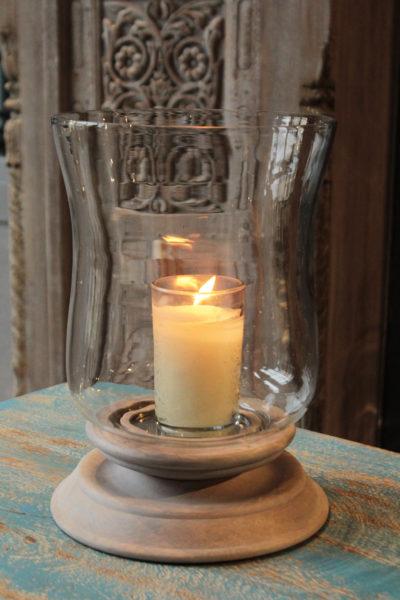 LAMPION-GLASS-34-CM