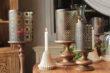 LAMPION-INDYJSKI-BOMBAY