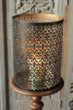 LAMPION-PODŁOGOWY-DELHI-3