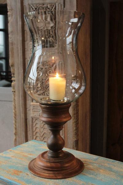 LAMPION-SZKLANY-TULIPE-72-CM
