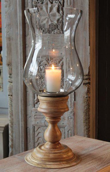 LAMPION-SZKLANY-TULIPE-72-CM-N