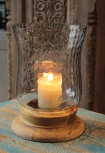 LAMPION-WAZON-HERITAGE-32-CM