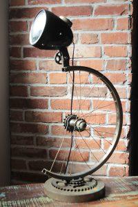 LAMPA-LOFTOWA-METAL-VARIETY