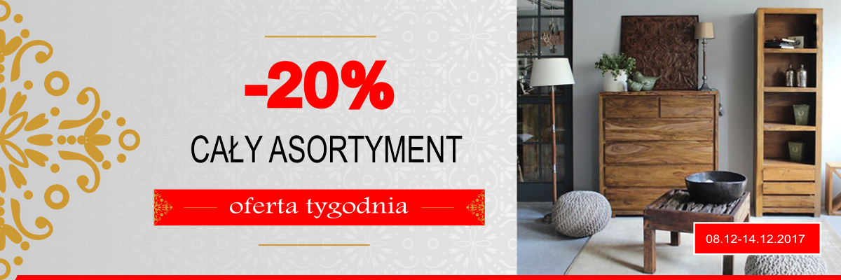 -20% NA CALY ASORTYMENT