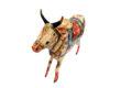 Indyjska-Krowa-1