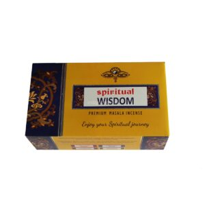 KADZIDEŁKA SPIRITUAL WISDOM