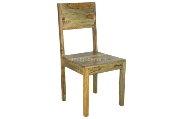 Krzesło GROVE