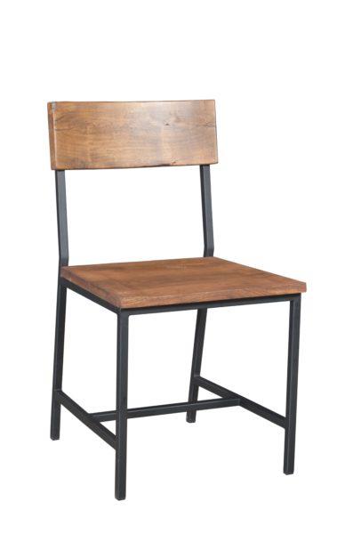 Krzesło MODERN ELITE