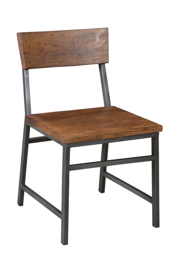 Krzesło MODERN ELITE Air