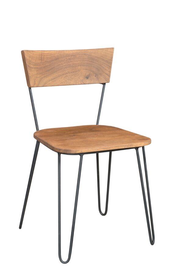 Krzesło MODERN ELITE Victory