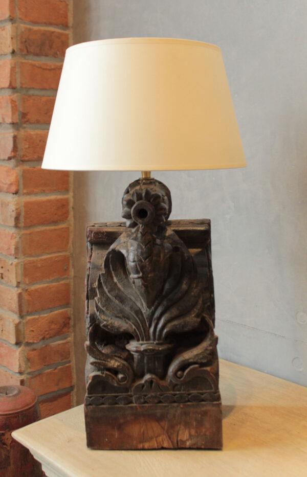 LAMPA-INDYJSKA-UNIKAT