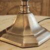 LAMPA-STOŁOWA-DREWNO-METAL-1
