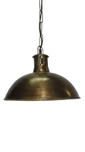 LAMPA-WISZACA-SUFITOWA-METALOWA-LOFT