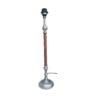 lampa-stołowa-drewno-metal-60-cm