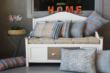 poduszka-dekoracyjna-50x35cm1