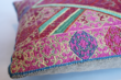 poduszka-dekoracyjna-50x35cm10