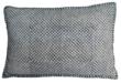 poduszka-dekoracyjna-50x35cm11
