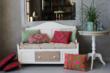 poduszka-dekoracyjna-50x35cm13