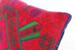poduszka-dekoracyjna-50x35cm14