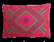 poduszka-dekoracyjna-50x35cm15