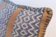 poduszka-dekoracyjna-50x35cm2
