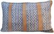 poduszka-dekoracyjna-50x35cm3