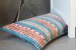 poduszka-dekoracyjna-50x35cm5