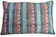 poduszka-dekoracyjna-50x35cm6