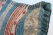 poduszka-dekoracyjna-50x35cm7