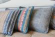 poduszka-dekoracyjna-50x35cm9
