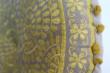 poduszka-dekoracyjna-indyjska-40c1