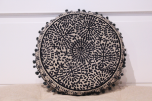 poduszka-dekoracyjna-indyjska-40cm