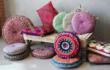 poduszka-dekoracyjna-indyjska-40cm1