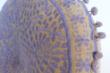 poduszka-dekoracyjna-indyjska-40cm10