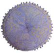 poduszka-dekoracyjna-indyjska-40cm11