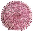poduszka-dekoracyjna-indyjska-40cm2