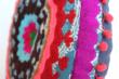 poduszka-dekoracyjna-indyjska-40cm3