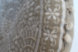 poduszka-dekoracyjna-indyjska-40cm4