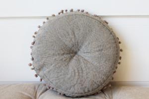 poduszka-dekoracyjna-indyjska