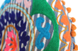 poduszka-dekoracyjna-indyjska-40cm6