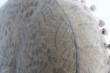 poduszka-dekoracyjna-indyjska-40cm7