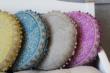 poduszka-dekoracyjna-indyjska-40cm8