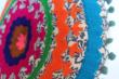 poduszka-dekoracyjna-indyjska-40cm9