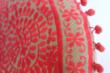 poduszka-dekoracyjna-indyjska1
