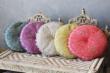 poduszka-dekoracyjna-indyjska2